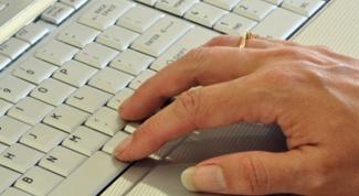 Как узнать время создания файла