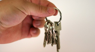 How to buy an apartment from the state