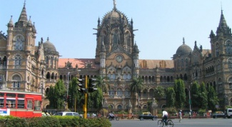 Как уехать жить в Индию в 2018 году
