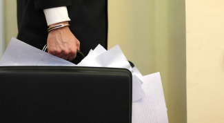 Как заказать устав в налоговой