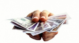 Как заставить поручителя платить