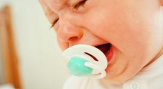 Как лечить стафилококк у грудного ребенка