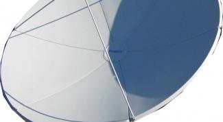 Как настроить головку на спутник