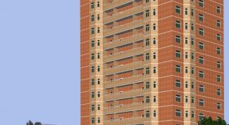 Как купить дешевое жилье