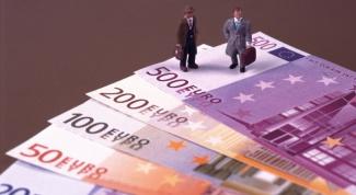 Каким будет курс евро к рублю: прогнозы