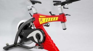 Как купить велотренажер