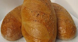 Как увеличить продажу хлеба