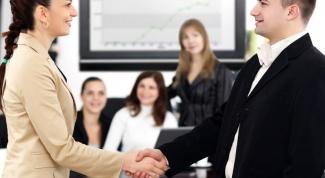 Как ответить на вопрос, почему вы хотите работать в компании