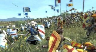 Как открыть все страны medieval
