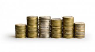 Как восстановить утерянную сберкнижку