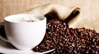 How to brew organic coffee