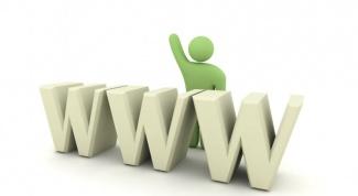 Как сделать профессиональный сайт