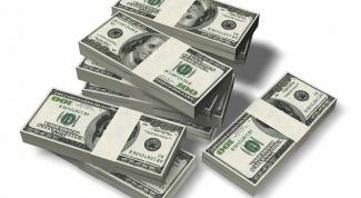 Как зарабатывать деньги на интернет-кошелек