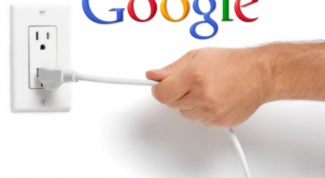 Как индексировать сайт в google