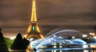 Как научиться разговаривать на французском