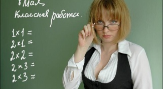 Как найти практику для студентов