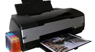 Как выбрать фотобумагу для принтера