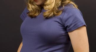 Как определить синдром Дауна при беременности
