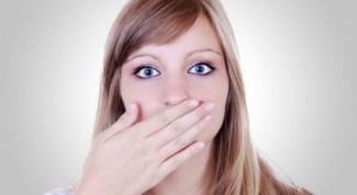 Как справиться с заиканием
