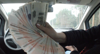 How to make money in Belarus