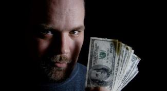 Как оформить возврат долга
