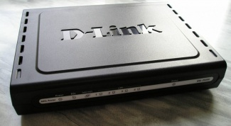 How to connect two ADSL modem