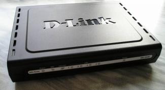 Как соединить два ADSL-модема