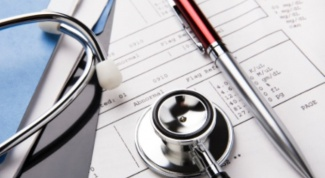 How to renew medical insurance