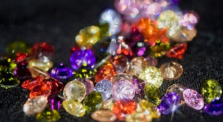 How to sell a gemstone
