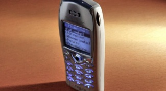 Как определить звонки на мобильный