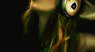Как прослушать аудиокниги