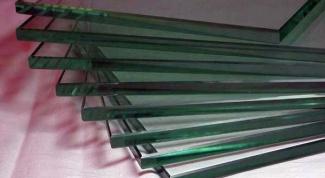 Как открыть стекольную мастерскую
