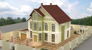 Как ввести жилой дом в эксплуатацию