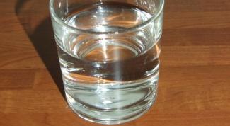 Как играть на стаканах
