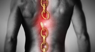 How to remove scoliosis