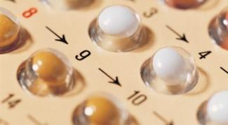 Как сдвинуть менструальный цикл