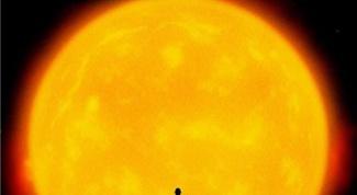 Как влияет на здоровье человека солнечная активность