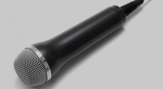 How to build karaoke