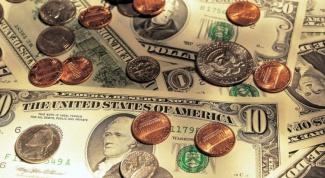 Как отразить НДС в бюджете