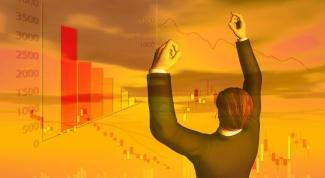 Как сократить финансовый цикл