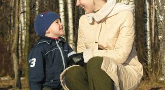 Как учить месяцы и времена года с ребенком