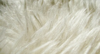 How to distinguish genuine sheepskin