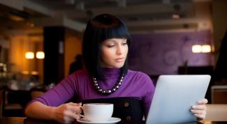 Как подключиться к wi-fi без пароля