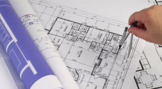 How to learn to draw in AutoCad