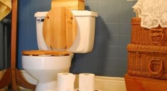 How to make a bathroom renovation