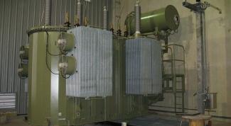 Как подключить понижающий трансформатор