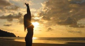 Как изменить жизнь и привычки