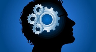 How to determine type of thinking