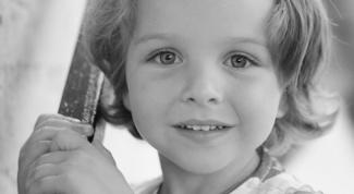 Как исповедоваться ребенку