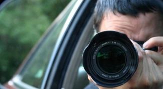 Как создать детективное агентство